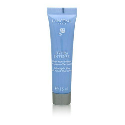 Lancôme Hydra Intense Hydrating Gel Mask with Natural Water Captors