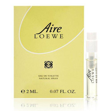 Aire Loewe by Loewe for Women