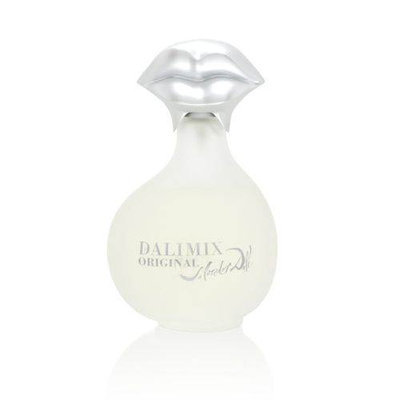 Dalimix by Salvador Dali for Women EDT Spray (Tester)