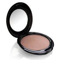 Shiseido Compact Foundation P8 Natural Summer