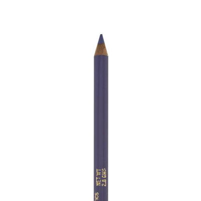 Doro D'Oro Eyeliner Violet