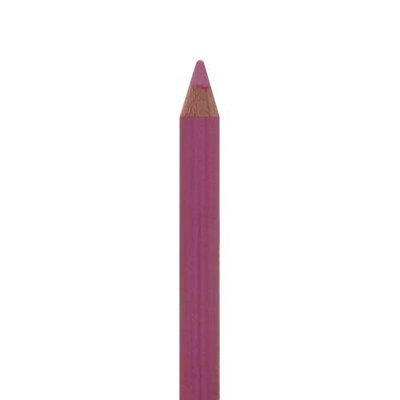Prestige Cosmetics Prestige Khol Lipliner L68 Brilliant Pink