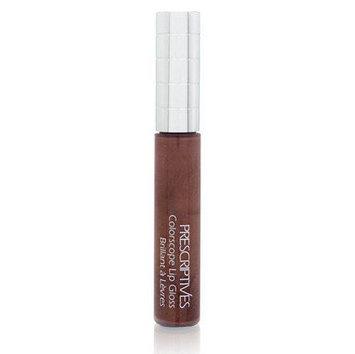 Prescriptives Colorscope Lip Gloss Y/O Sporty 02