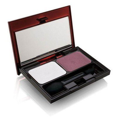 Pola Vivoke Eye Color Duo