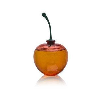 Perlier Peach 5.0 oz Bath and Shower Gel