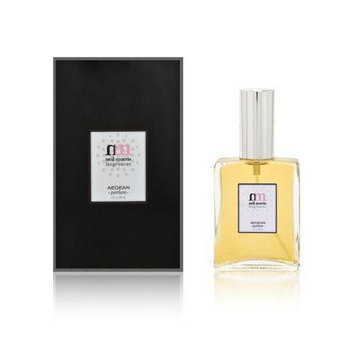 Neil Morris Aegean Parfum Spray