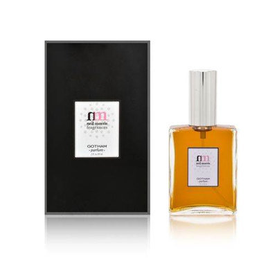 Neil Morris Gotham Parfum Spray