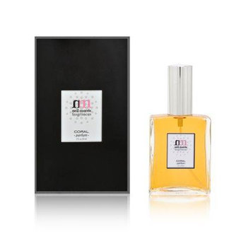 Neil Morris Coral Parfum Spray