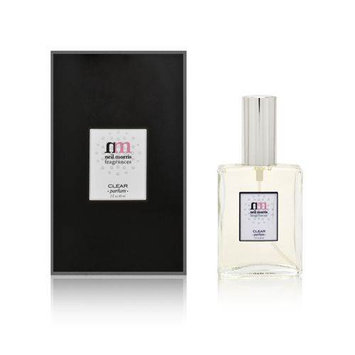 Neil Morris Clear Parfum Spray