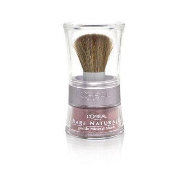 L'Oréal Bare Naturale Gentle Mineral Blush