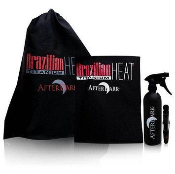 Belson Brazilian Heat After Dark Stylist Promo Kit
