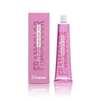 Framesi FramColor 2001 Hair Coloring Cream 610 Pure Red