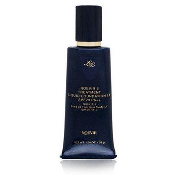 Noevir 5 Treatment Liquid Foundation SPF 20 PA++