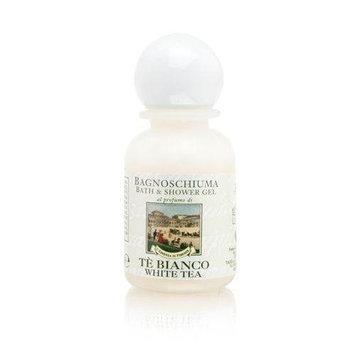 White Tea with White Tea Extract by Speziali Fiorentini