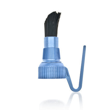 Goldwell Colorance Applicator Brush