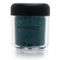 Mac Perfume MAC Glitter Brilliant Jewelmarine