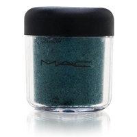 Mac Perfume MAC Glitter Brilliant Jewelmarine