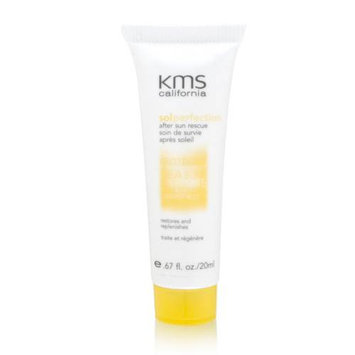 KMS Sol Perfection After Sun Rescue 0.67 oz