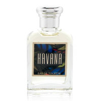 Havana by Aramis for Men EDT Mini (Unbox)