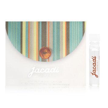 Jacadi Garcon for Little Boys EDT Vial