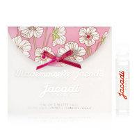 Mademoiselle Jacadi for Little Girls EDT Vial