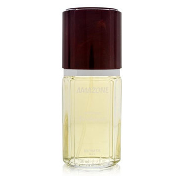 Amazone by Hermes Deodorant Spray (Vintage Collection)