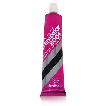 Framesi FramColor 2001 Hair Coloring Cream 8 1/2G Honey Blonde Glace