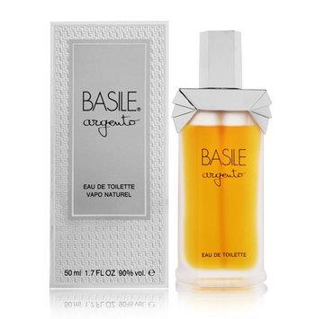 Basile Argento by Basile Fragrances for Men