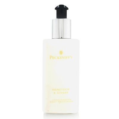 Pecksniffs Pecksniff's Honeydew Ginger Conditioning Body Moisturiser