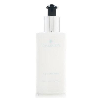 Pecksniffs Pecksniff's Aquamarine for Men 6.7 oz Body Moisturiser