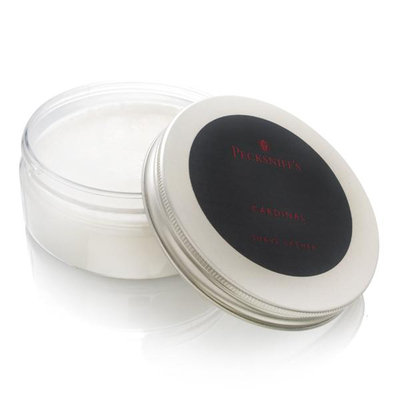 Pecksniffs Pecksniff's Cardinal Shave Lather Cream