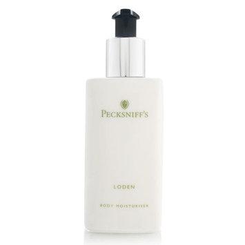 Pecksniffs Pecksniff's Loden for Men 6.7 oz Body Moisturiser