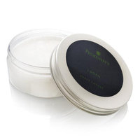 Pecksniffs Pecksniff's Loden Shave Lather Cream