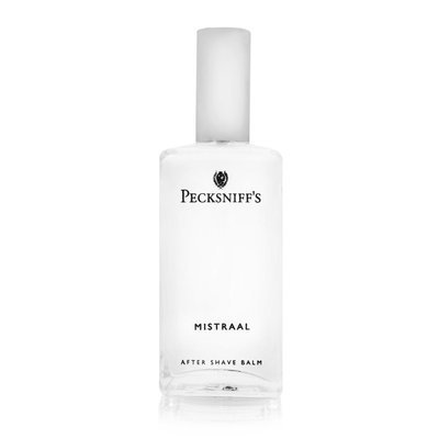 Pecksniffs Pecksniff's Mistraal for Men 3.38 oz After Shave Balm