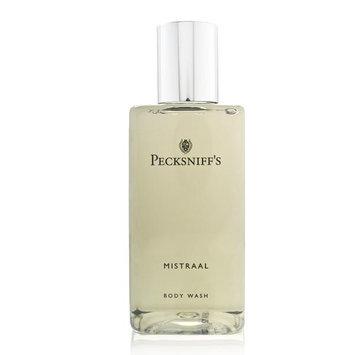 Pecksniffs Pecksniff's Mistraal for Men 6.7 oz Body Wash