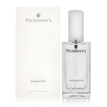 Pecksniffs Pecksniff's Argentum for Women EDP Spray