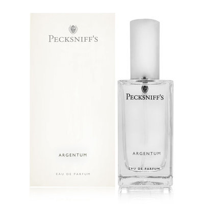 Pecksniffs Pecksniff's Argentum for Women EDP Spray
