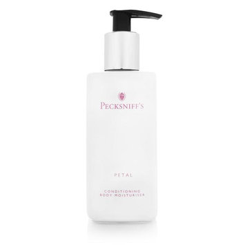 Pecksniffs Pecksniff's Petal for Women 6.7 oz Body Moisturiser