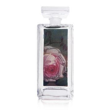 Pecksniffs Pecksniff's Petal for Women 6.7 oz Bath Soak