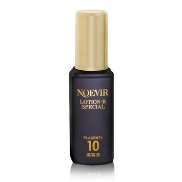 Noevir Lotion-R Special 35ml/1.18oz