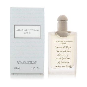 Adrienne Vittadini 'Capri' Women's 1-ounce Eau de Parfum Spray