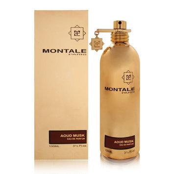 Montale Paris Aoud Musk EDP Spray