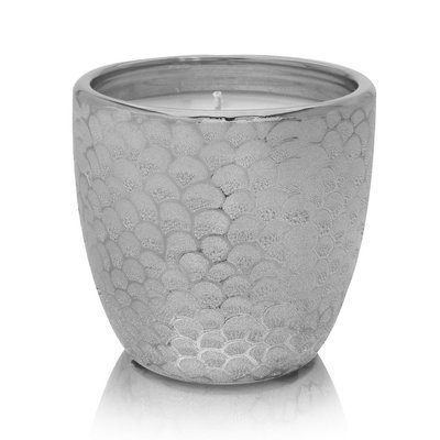 Laura Ashley Ardan Living Essentials Scented Candle