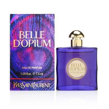 Belle D'Opium by Yves Saint Laurent for Women