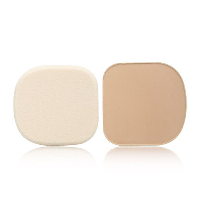Noevir 5 Treatment Two-Way Foundation LX SPF 20 PA++