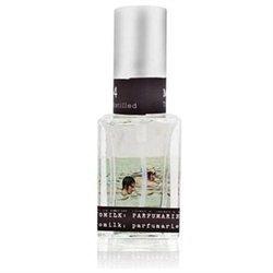 Tokyo Milk Parfumarie Curiosite 54 Marine Sel EDP Spray