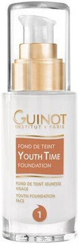 Guinot Youth Time Foundation