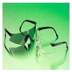 Msa Safety Works 697517 Safety Glasses Smoke - Each