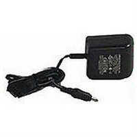 Omron AC Adapter For Auto-Inflate Monitors