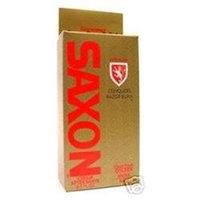 Saxon After Shave Cream Lotion 2.5Oz (Golden Musk),12Pk
